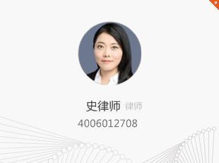 史随心亚搏娱乐app下载